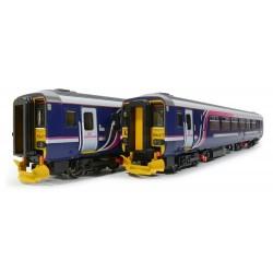 RT156-114 Class 156 - Set...