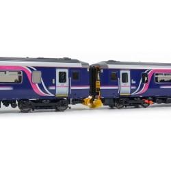 RT156-117 Class 156 - Set...