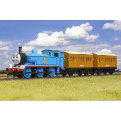 Thomas & Friends™ - Thomas...