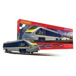 Eurostar Train Set - R1176...