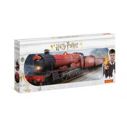 Hogwarts Express' Train Set...