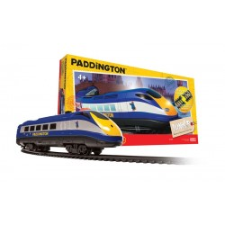 Hornby Junior Paddington...