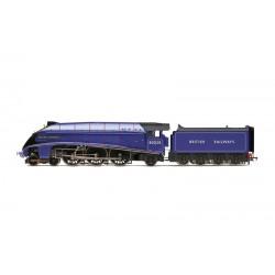 BR, A4 Class, 4-6-2, 60028...