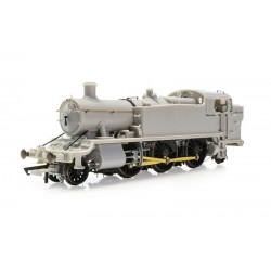 GWR, Class 5101 'Large...