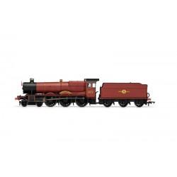 5972 'Hogwarts Castle' - R3804