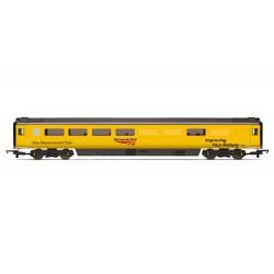 Network Rail Mk3 New...