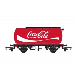 Tank Wagon, Coca-Cola® -...