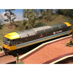 ScotRail Class 47 7**...