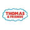 Thomas & Friends by Hornby