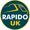 Rapido Trains UK