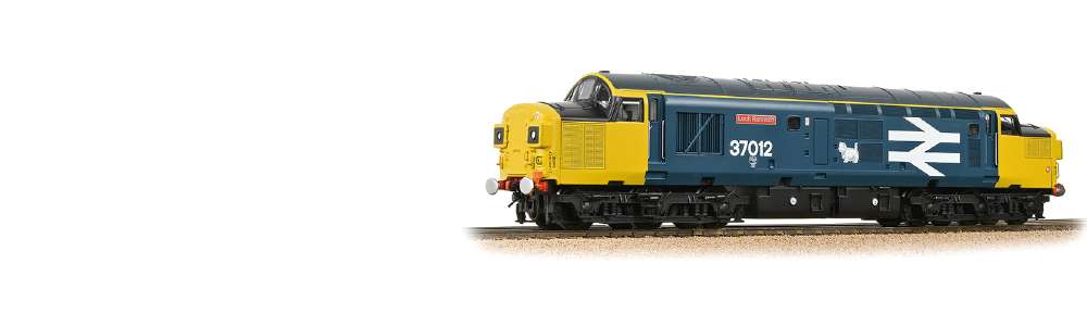 This model will sit perfectly on any Scottish themed layout!
